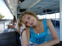 Ирина ***, 17 июля , Пенза, id90649582