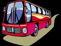 Запущен новый автобусный маршрут С сегодняшнего дня в Саратове начал действовать новый автобусный маршрут N12...