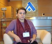 Наталья Колотилова, 13 января , Санкт-Петербург, id104877747