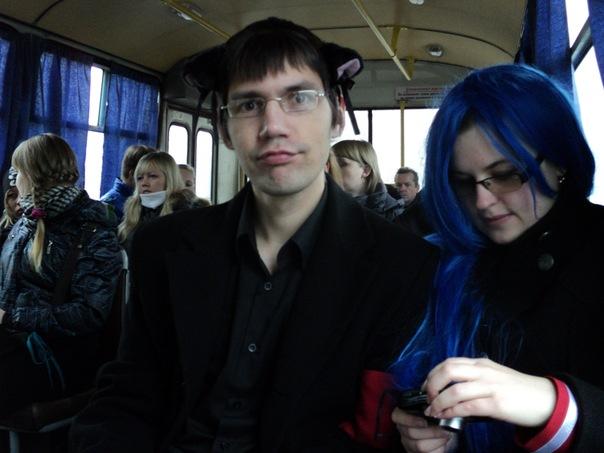 Дмитрий Булатов | Санкт-Петербург