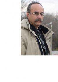 Александр Некрасов, 14 декабря , Уфа, id14445020