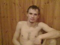 Виктор Пожаров, 28 февраля 1987, Саранск, id150268672
