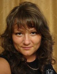Наталья Юзофатова, 20 мая , Мурманск, id156847253