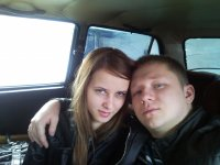 Саша Беляев, 17 января , Ставрополь, id26187635