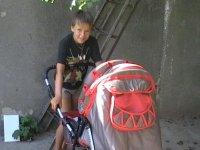 Максим Буслав, 21 июня , Николаев, id44934310
