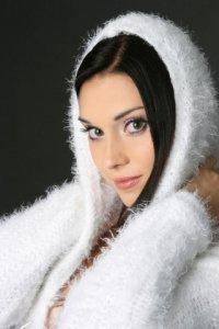 Анжелика Раскошная, 23 марта 1987, Хабаровск, id56820589