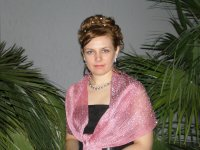 Татьяна Самаркина, 28 апреля 1991, Севастополь, id61299677