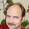 Vladimir Garanin
