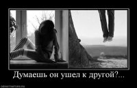 Иван Дурман, 18 января , Киев, id80809346