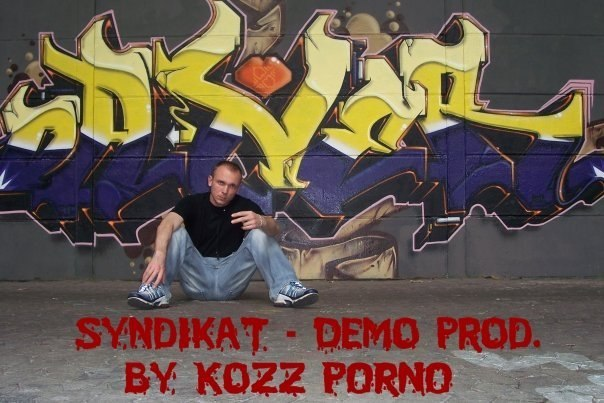 Free mp3 download Syndikat - Demo prod. by kozz porno.