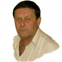 Алексей Пысларь, 23 июня 1985, Краснодар, id96202461