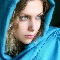Анастасия Анева