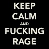 F.Rage
