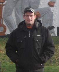 Макс П$, 5 ноября 1989, Екатеринбург, id111895256