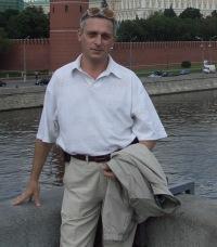Сергей Змеев, 14 июля 1967, Москва, id127277249