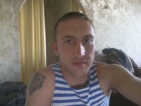 Сергей Ковалев, 14 ноября 1984, Санкт-Петербург, id137965888