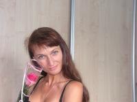 Наталья Баркова, 5 апреля 1997, Екатеринбург, id145589096
