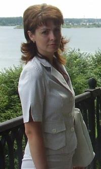 Ольга Мухина, 24 апреля , Гатчина, id154749215