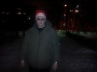 Александр Сорокин, 29 августа , Новочебоксарск, id163594345