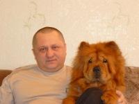 Алексей Быстров, 10 января 1973, Чунский, id164258130