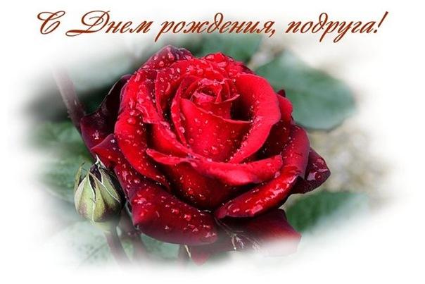 http://cs4456.vkontakte.ru/u21126601/-5/x_78dd9203.jpg