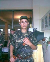 Назар Черней, 10 октября , Тернополь, id22936489