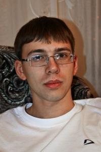 Александр Сергеевич, 26 февраля 1989, Белокуриха, id28741656
