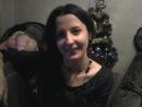Елена Чуприк, Минск - фото №5