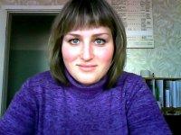 Марина Трофимова, 7 мая 1986, id31970963