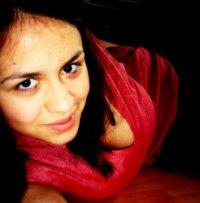 Marija Pavlova, 22 сентября , id32159787
