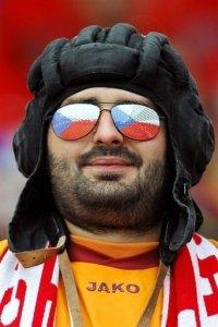 Павел Миронов, 25 декабря , Москва, id43045089