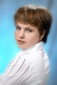 Наталия Горбунова, 19 января 1984, Екатеринбург, id43276124