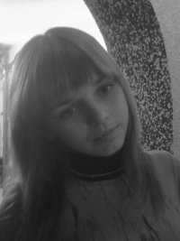 Ангеліна Дейна, 14 декабря , Червоноград, id45945412