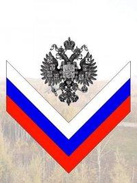 Олег Степанов, 30 марта 1964, Челябинск, id45992084