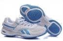 Reebok Easytone Curve - женские тонизирующие кроссовки, купить, отзывы.