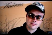 Andreas Lorenz, 23 июля 1995, Одесса, id49812359