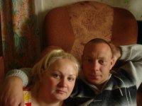 Егор-Наташа Демидовы, 27 октября , Ноябрьск, id63645753