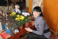 Анюта Лопатнева, 13 января 1996, Нижний Новгород, id66311628