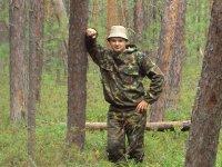 Руслан Нургалеев, 28 июня , Бакчар, id71870507