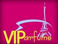 Vip Parfume, 9 июля , Лангепас, id74165934