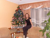 Надежда Макаренкова, 16 июня 1990, Сафоново, id74865207