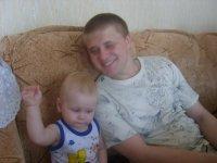 Вика Субботина, 8 мая , Новосибирск, id76376693