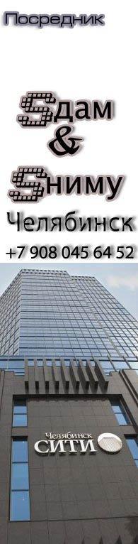 Αлексей Μартынов, 3 мая , Челябинск, id76784222