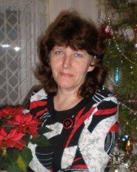 Валентина Олянчук, 21 февраля 1959, Рязань, id87987259