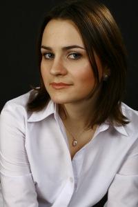 Анна Лишик, 11 августа , Минск, id100691829