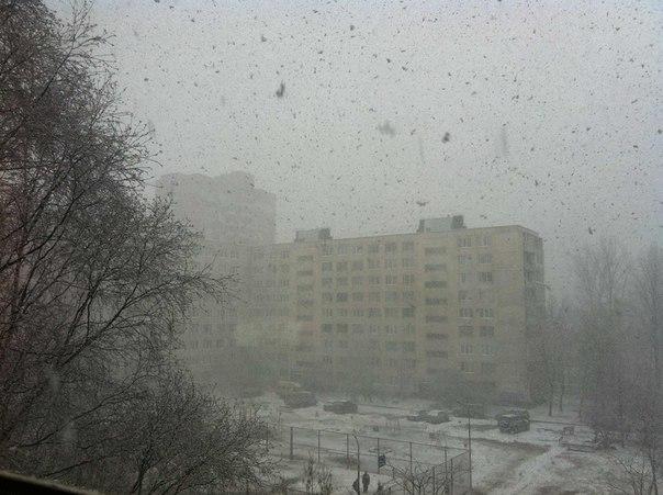 Dasha Fluffy   Санкт-Петербург