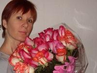 Марина Ткачева, 18 декабря , Топки, id116774490