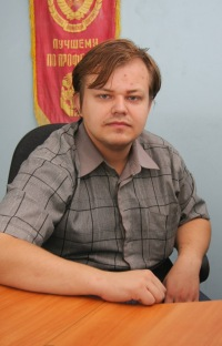 Леонид Доронин, 8 ноября , Владикавказ, id35044356