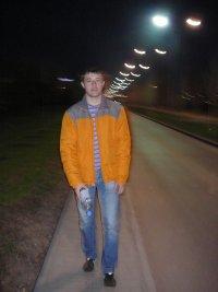 Арман Алекпаров, Павлодар