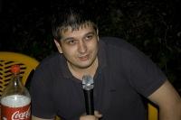Олег Тишин, 10 ноября 1985, Рязань, id49927962